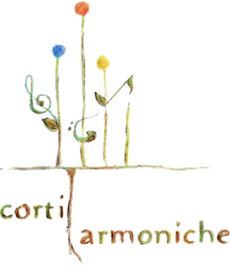 Associazione Musicale Corti Armoniche